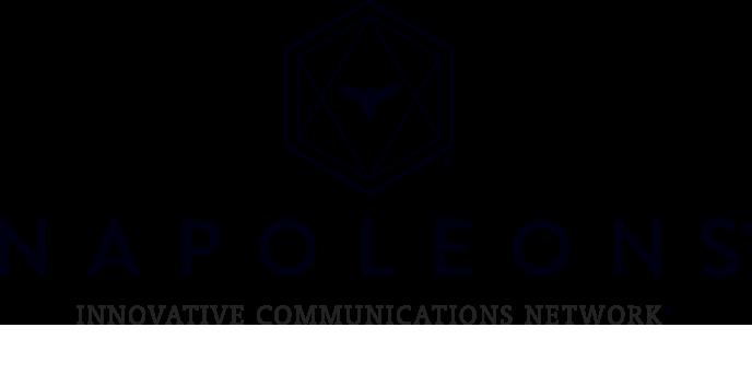 Innovative Communications Summits