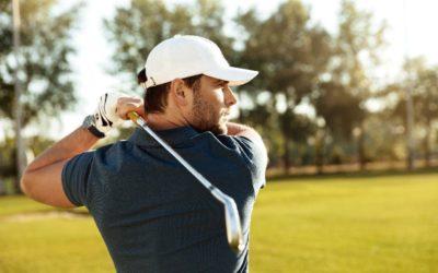 Concours du meilleur golfeur 28 JUIN 2021 – 14H30